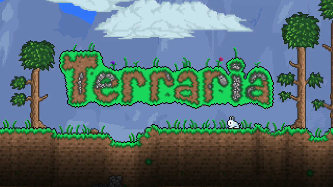 Buy cheap Terraria cd key for PC, PLAYSTATION, XBOX, SWITCH on Steam,  Playstation store, Microsoft store, Gog