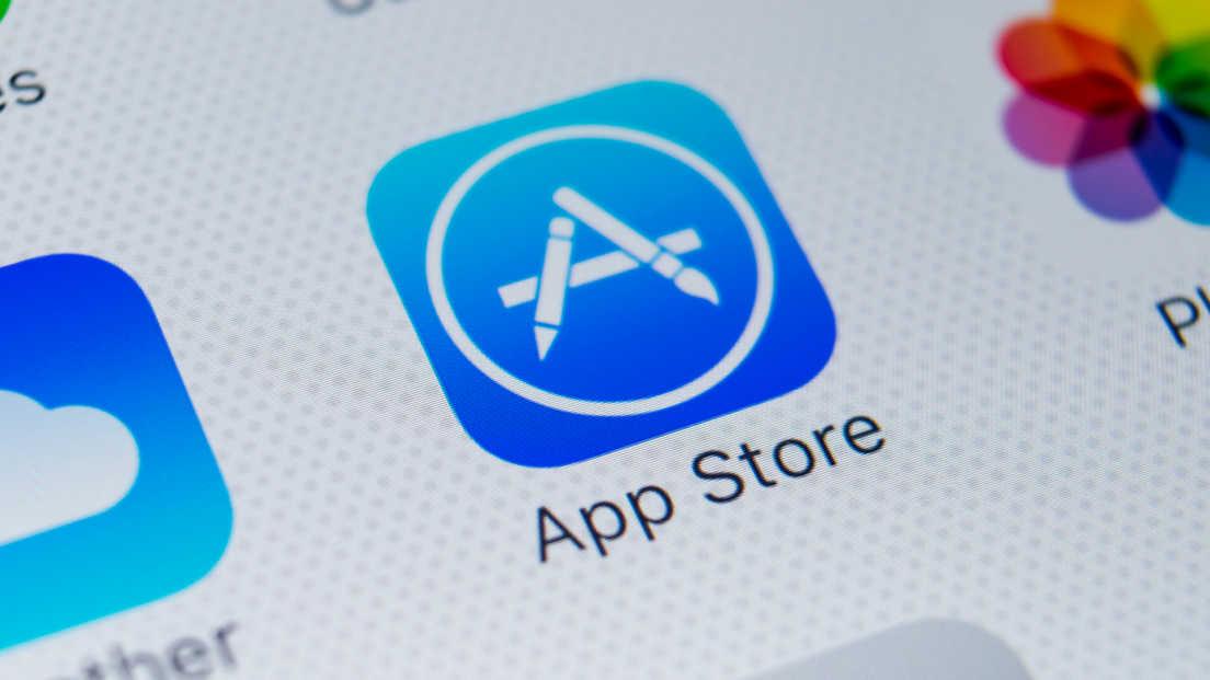 Apple iTunes card screenshot 1