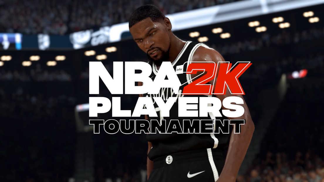 NBA points