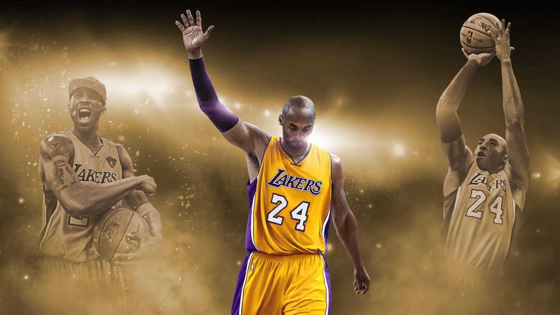 NBA points screenshot 1
