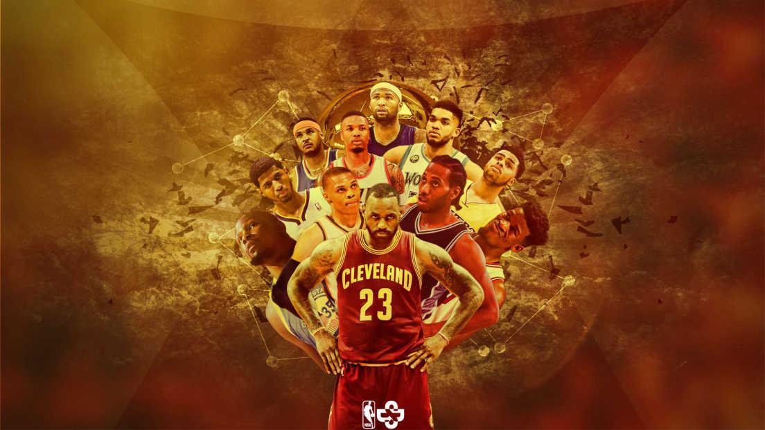 NBA points screenshot 2