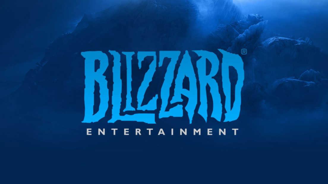 Blizzard card screenshot 1