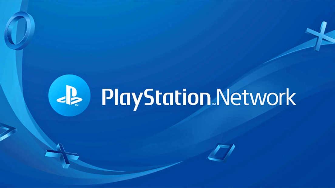 Playstation card screenshot 1