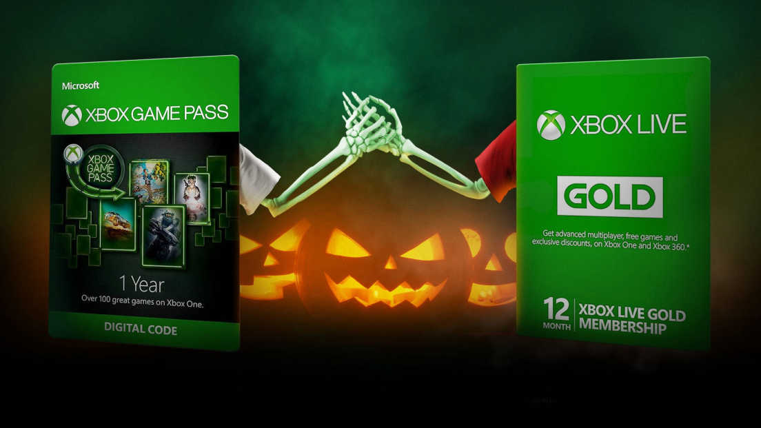 Xbox card screenshot 3