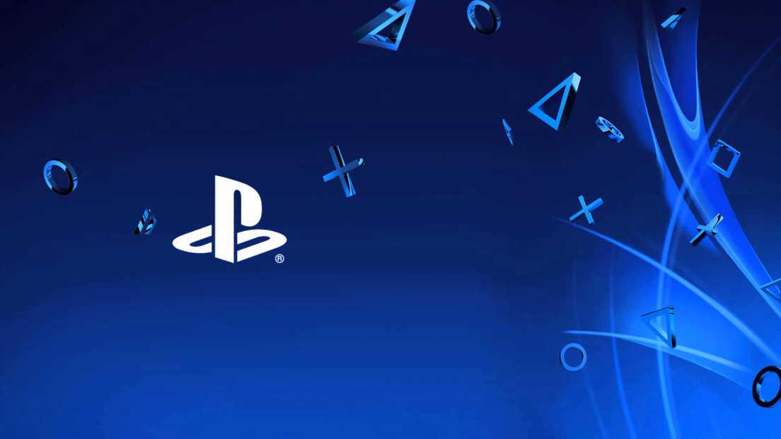 Playstation card screenshot 3